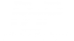 Pilates4Physio Logo (White)