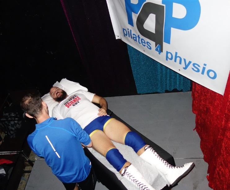 p4p-wrestling3-nye