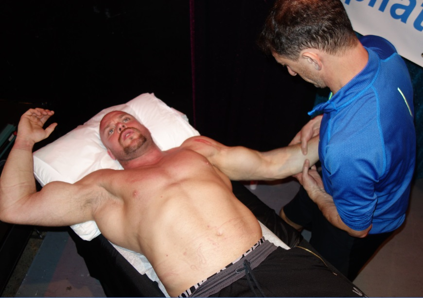 p4p-wrestling6-rage